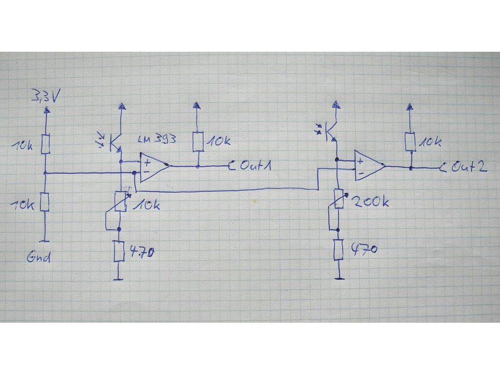 Anleitung: Helligkeitssensor für Raspberry Pi selber bauen (inkl ...